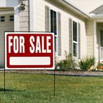 Home Security Tips for Selling your House