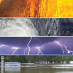 Business Security: Prepare Your Business for Natural Disasters