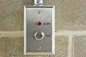 6 Reasons To Test & Inspect Your Business Fire Alarm System Regularly