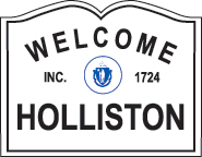 Holliston