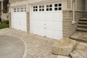 5 Tips to Keep Your Garage Secure