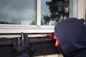Tips to Burglar-Proof Your Windows