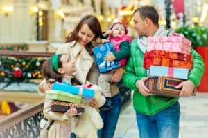 Personal Safety Tips and Tools For The Holidays