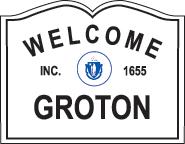 Groton