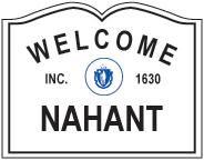 Nahant