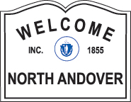 North Andover