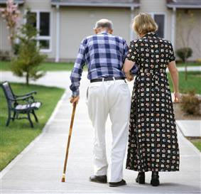 aging-parents-home-security