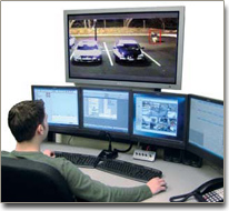 083036ad63c Remote Video Monitoring Prevents Crime Before It Can Happen