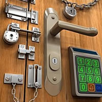 pros-and-cons-of-diy-home-security-systems