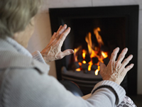 winter-heating-safety-tips