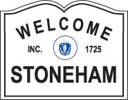 Stoneham