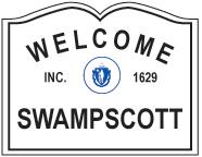 Swampscott