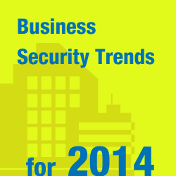 american-alarm-business-security-trends