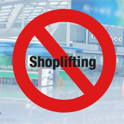 american-alarm-shoplifting-prevention
