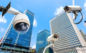 New Boston Surveillance Surfaces Who Watches the Watchers