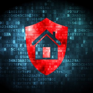 7 Tips to Reduce Home Security System False Alarms