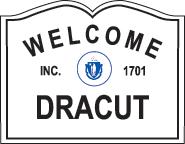 Dracut