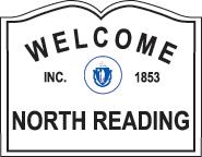 North Reading