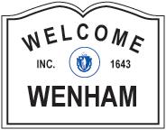 Wenham