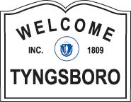 Tyngsboro