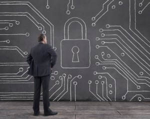 4 Ways Employees Can Compromise Your Network Security