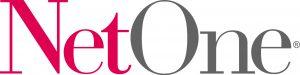 NetOne logo