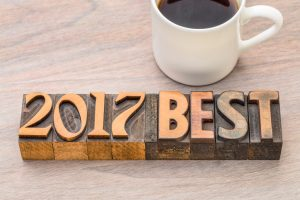 Best Home and Business Security Stories of 2017